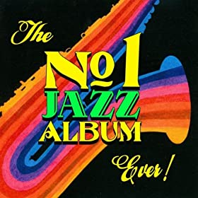 ♪Jazz Album Ever!/Various Artists | 形式: MP3 ダウンロード