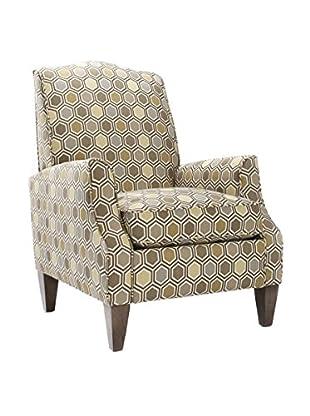 Homeware Sedona Chair, Rattan