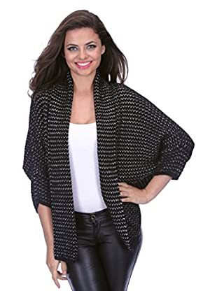 Virginia Key Cardigan Milan