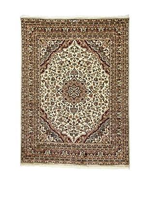 Eden Teppich Kashmirian mehrfarbig 174 x 236 cm
