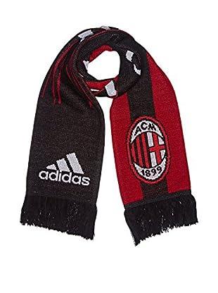 adidas Bufanda Ac Milan