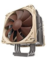 Noctua NH-U12DO A3 CPU Cooler