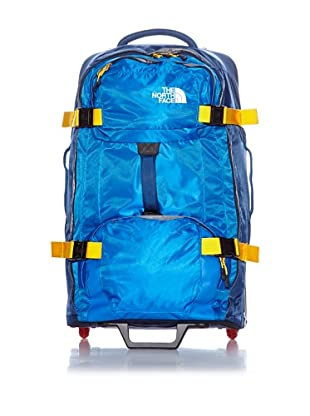 Th North Face Zaino-Trolley Longhaul 26