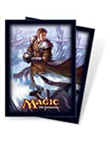 Deck Protector Magic: The Gathering Venser (80ct) By Ultra Pro