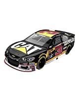 Lionel Racing Ryan Newman #31 Caterpillar 2016 Chevrolet Ss Nascar Diecast Car (1:64 Scale)