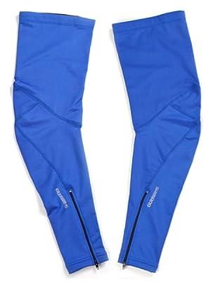 Shimano Gambali Thermal Blu (Blu)