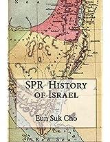 Spr History of Israel
