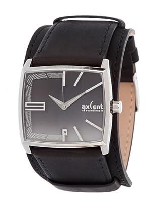 Axcent Reloj  Dawn  X70241-237