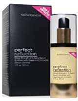 AminoGenesis Perfect Reflection Anti-Aging Serum (1.0 oz)