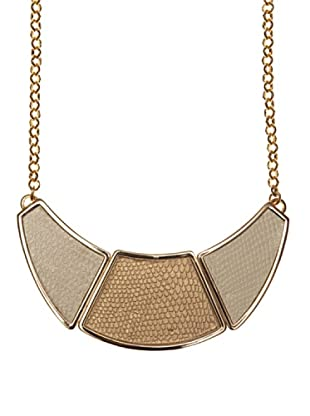 Pertegaz Collar Must