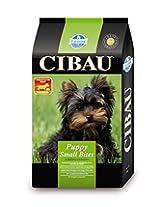 Puppy Small Bites Dog Food-3kg