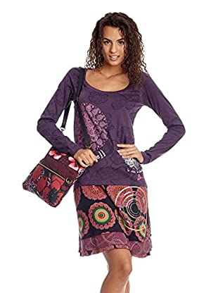Desigual Longsleeve Siamin Out