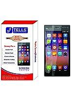 TellS Xiaomi Mi3 (Matte -Transparency )