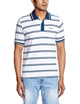 Blumerq Men's Cotton T-Shirt