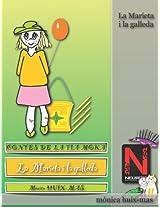 La Marieta i la galleda (Els contes de la Tia Moka)
