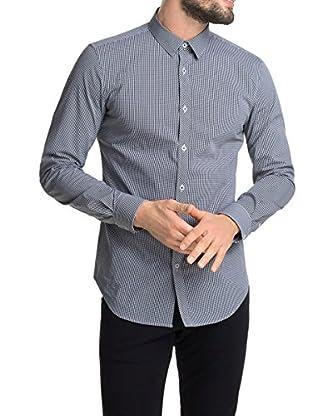 Esprit Hemd