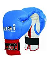 Usi Reliance Boxing Gloves