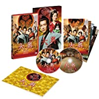  ~~ [] <>DVD(2) 5,000