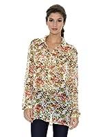 Suchn Camisa Estrella (Multicolor)