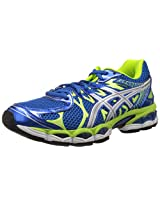Asics Men's Gel-Nimbus 16  Mesh Running Shoes