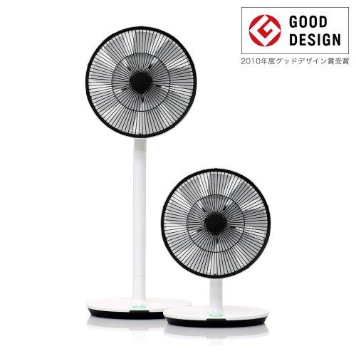 BALMUDA GreenFan2 バルミューダ株式会社 グリーンファン2 超省エネ扇風機