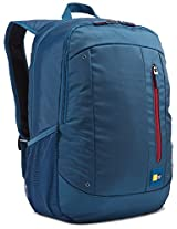 Case Logic Jaunt 15.6-Inch Laptop Backpack (WMBP115 Legion)
