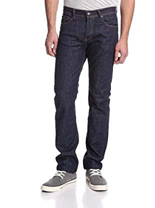 Kill City Men's Prog Fit Jeans (Black)