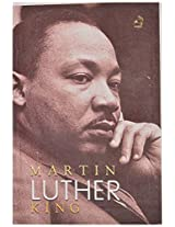 Martin Luther King By Assam Publishing Company