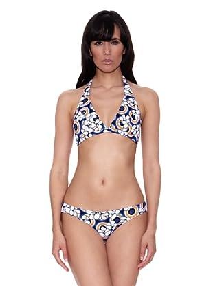 Bikini Katherin (Azul)