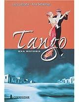 Tango Una Historia: 0