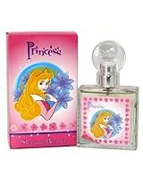 Sleeping Beauty By Disney For Women. Eau De Toilette Spray 2.5 Oz.