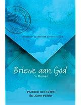 Briewe aan God (eBoek)