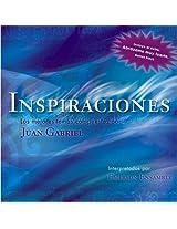 Inspiraciones: Great Songs Com