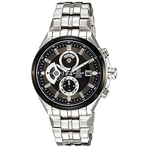Casio Edifice EF-556D-1AVDF ED425 Men's Watch