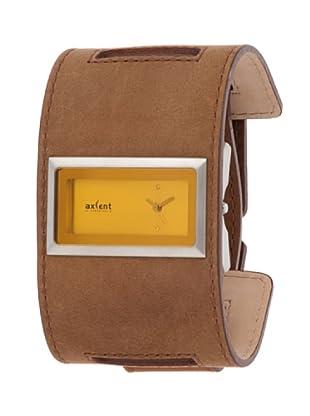 Axcent Reloj  Widescreen  X69911-736