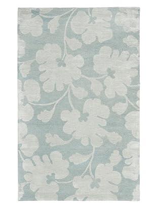 Soho Rugs Floral Rug