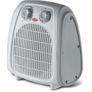 Bajaj RFX1 2000-Watt Room Heater