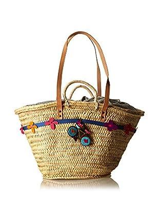 Mamatayoe Bolso shopping Paves