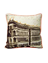 Elphinstone Cushion Cover (1 pc)