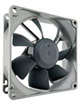 Noctua SSO Bearing Fan Retail Cooling NF-R8 redux-1200