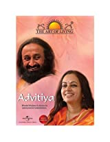 The Art of Living-Advitiya