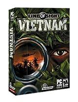 Line of Sight: Vietnam (PC)