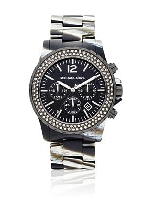 Michael Kors Reloj MK5599