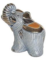 Rinconada - Silver Anniversary - Elephant