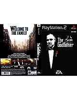 Godfather (PS2)