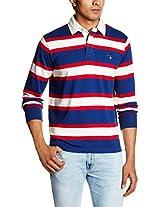 Gant Men's Cotton T-Shirt
