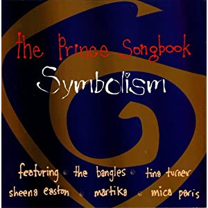 Symbolism -The Prince Songbook