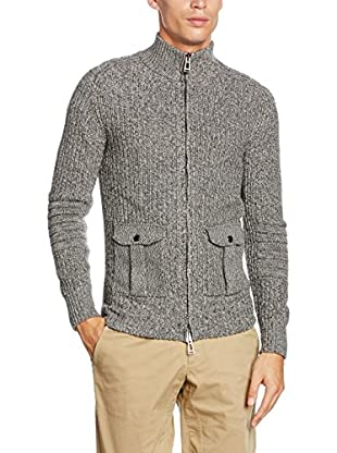 Belstaff Cardigan Brushford