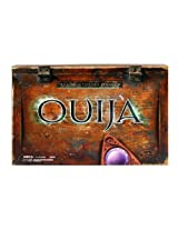 Hasbro Games Ouija Board Game