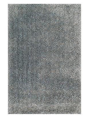 Loloi Rugs Fresco Shag Rug (Storm)